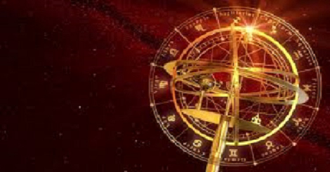 Talk to Astro - Houses in Astrology and their importance