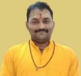 online astrologer
