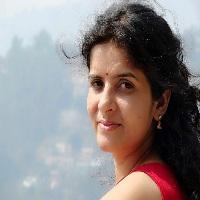 Astrologer consultation online